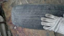 Bridgestone B330. Летние, 2009 год, износ: 50%, 4 шт