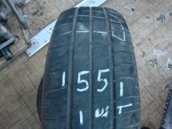 Uniroyal Rallye 440. Летние, износ: 30%, 1 шт