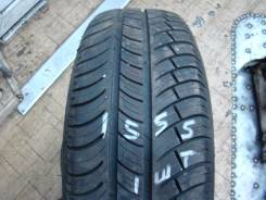 Michelin Energy E3A, 195/65 R15 91V