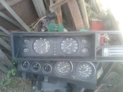 Панель приборов. Лада 2106 Лада 2107 Лада 2105. Под заказ