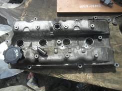 Крышка головки блока цилиндров. Toyota Camry, SV43, SV33 Двигатель 3SGE