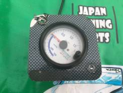 Механический датчик буста Apexi + подиум jzx100 Mark II Chaser Cresta. Toyota Cresta, JZX100 Toyota Mark II, JZX100 Toyota Chaser, JZX100