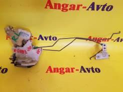 Замок двери. Nissan: Wingroad, Avenir, Bassara, Cube, Primera, Presage, Sunny, Tino, Expert, X-Trail, Cefiro, AD, Bluebird Sylphy Двигатели: QG18DE, Q...