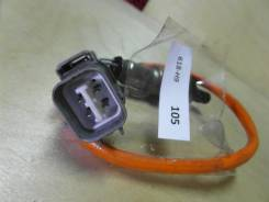 Датчик кислородный. Honda Legend, KB1 Двигатель J35A