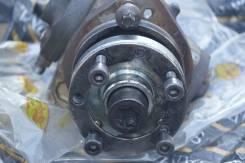 Топливный насос высокого давления. Nissan Navara Nissan Pathfinder