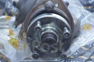 Топливный насос высокого давления. Nissan Pathfinder Nissan Navara