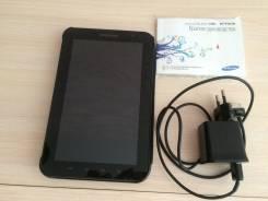 Samsung Galaxy Tab P1010 16Gb