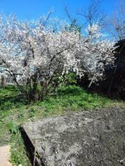 Продается Земельный участок с жилым домом на Чуркине 605 кв. м. 605 кв.м., собственность, электричество, от частного лица (собственник). Фото участка