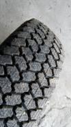 Bridgestone. Зимние, без шипов, 2012 год, без износа, 1 шт