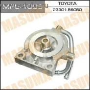 Насос ручной подкачки. Toyota Toyoace, BU70, BU60, BU61, BU83, BU66, BU68, BU84, BU87 Toyota Dyna, BU84, BU61, BU83, BU60, BU70, BU66, BU87, BU68, BU8...