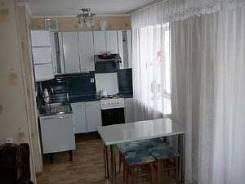 2-комнатная, улица Первомайская 11. Центральный, агентство, 49кв.м.