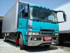Mitsubishi Fuso. Продается , 12 000 куб. см., 8 000 кг.