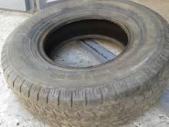 Bridgestone All Weather A001. Всесезонные, износ: 70%, 1 шт