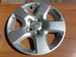 Колпак. Chevrolet Cruze