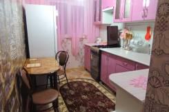 2-комнатная, улица Сидоренко 21. Центральный, частное лицо, 43кв.м.