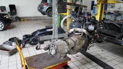 Двигатель в сборе. Land Rover Discovery Двигатель 276DT