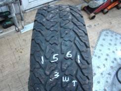 Pirelli Scorpion A/T. Всесезонные, износ: 10%, 3 шт