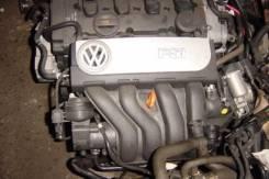 Двигатель в сборе. Volkswagen Passat, 365, 362 Двигатели: CAXA, CAYC, CDAB, CLLA, CCZB, CDAA, CDGA, CBAB, CFGB, CFFB, BWS