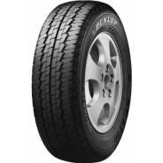 Dunlop SP LT30 , 195/70R15C
