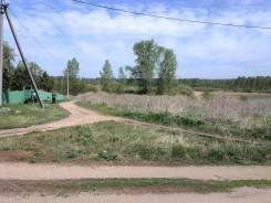Продам земельный участок. 1 030 кв.м., собственность, электричество, от частного лица (собственник)