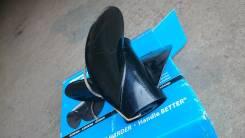 Johnson. 30,00л.с., 2х тактный, бензин, нога S (381 мм), Год: 2011 год