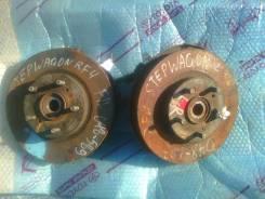 Диск тормозной. Honda Stepwgn, RF4, RF5, RF3, RF8, RF6, RF7
