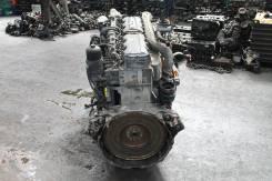 Двигатель в сборе. DAF CF