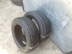 Bridgestone Potenza RE010. Летние, без износа, 2 шт
