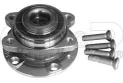 Подшипник ступицы. Audi A6, 4F2/C6, 4F5/C6