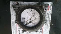 Сальник двигателя. Mazda Capella Двигатели: FPDE, FSDE, FSZE