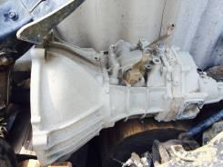 Механическая коробка переключения передач. Toyota Hiace, LY111 Toyota Dyna, LY111