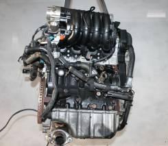 Двигатель. Peugeot 206 Peugeot 307 Peugeot 1007