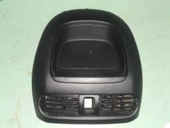 Бардачок. Nissan Sunny, B15