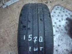 Bridgestone Turanza EL42. Всесезонные, износ: 20%, 1 шт