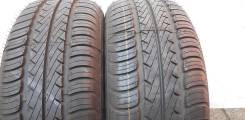 Goodyear Eagle LS2000. Летние, 2013 год, износ: 10%, 2 шт