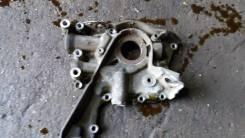 Насос масляный. Toyota Aristo, JZS160 Двигатель 2JZGE