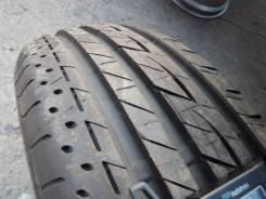 Bridgestone Ecopia PRV. Летние, 2013 год, износ: 5%, 1 шт