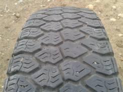 Dunlop SP 055. Всесезонные, 1997 год, износ: 60%, 1 шт