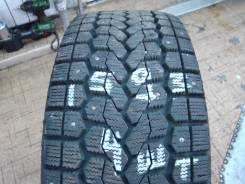 Yokohama Ice Guard, 195/55 R15 85Q