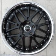 "Barracuda Stiletto Rosso. 8.0x18"", 5x112.00, ET35, ЦО 73,1мм."