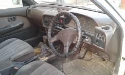 Toyota Carina. AT170, 4CFE