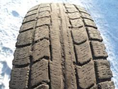 Bridgestone Blizzak MZ02 на R13 175/70 штамп ВАЗ 1шт