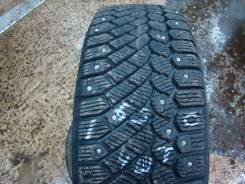 Continental ContiIceContact, 195/65 R15 95T