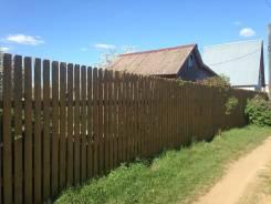 Продаю садовый участок с домом. площадь участка 600кв.м., от частного лица (собственник)
