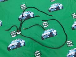 Разминусовка. Toyota: Cresta, Verossa, Mark II Wagon Blit, Mark II, Chaser