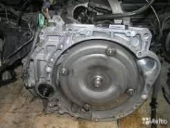 АКПП. Mazda Mazda3