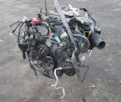 Двигатель в сборе. Nissan Cedric, MY34 Двигатель VQ25DD