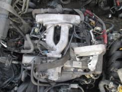 Двигатель. Toyota Cresta, JZX100 Toyota Mark II, JZX100 Toyota Chaser, JZX100 Двигатель 1JZGE