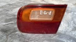 Стоп-сигнал. Honda Civic Ferio, EG9, E-EG9, EG8, E-EG8, E-EG7, EG7, EEG7, EEG8, EEG9