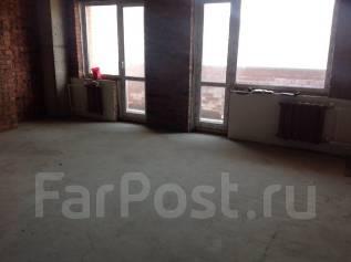 2-комнатная, улица Рыбацкая 17в. ул. Рыбацкая, частное лицо, 80 кв.м.